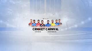 T20 League Final: CHE vs KOL Pre Match Show With Bisla, VRV Singh, Lalchand Rajput & Vimal